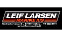 Leif Larsen Marine