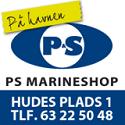 PS Marineshop